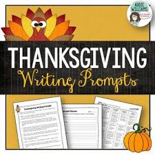 2014 best thanksgiving resources activities images on