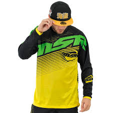 monster jersey motocross compare prices on dirt bike shirts online shopping buy low price