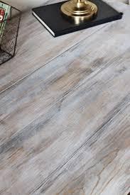 Hardwood Or Laminate Flooring Best 25 Grey Wood Ideas On Pinterest Grey Wood Floors Gray