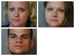 3 charged with using craigslist to lure winter haven victim for