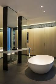 321 best bathroom images on pinterest room bathroom ideas and