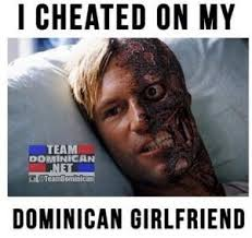 Funny Dominican Memes - funny washington redskins memes