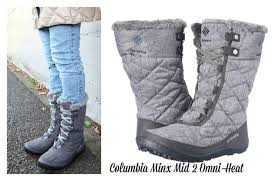 columbia womens boots canada best boots for problem
