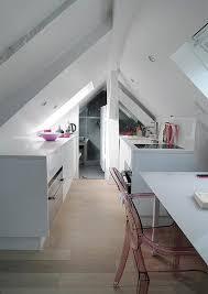 küche dachgeschoss ideen home design ideas - Dachgeschoss K Che
