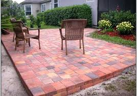 Patio Paver Calculator Patio Paver Calculator Patio Paver Estimator Patio