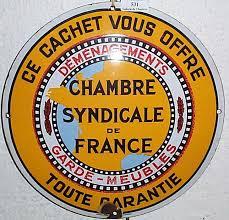 chambre de commerce chartres exceptionnel chambre du commerce chartres 0 les r233sultats des