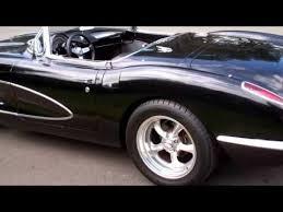 corvette mike best 25 corvette mike ideas on tire furniture nascar