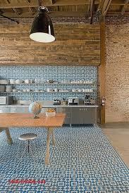 papier peint imitation carrelage cuisine cuisine carrelage imitation parquet pour idees de deco de cuisine