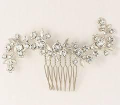 the 25 best wedding hair ornaments ideas on bridal