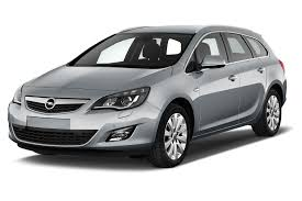 opel white astra png transparent png images pluspng