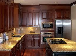 kitchen cabinets remodeling kitchen cabinets remodel popular home design ideas elclerigo com
