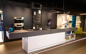 toto kitchen faucets toto kitchen faucet singapore lovely modern furniture stores