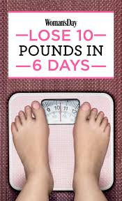 best 25 lose weight quick ideas on pinterest tone stomach how