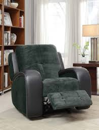 vinyl chair covers vinyl chair covers for recliners things mag sofa chair
