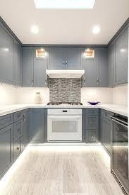 conforama plan de travail pour cuisine conforama plan de travail cuisine 13 cuisine peinture cuisine