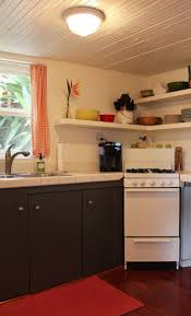 26 best kitchen open shelves images on pinterest open shelves