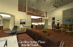 Craftsman Style Open Floor Plans This Craftsman Style Split Bedroom Layout House Plan Provides