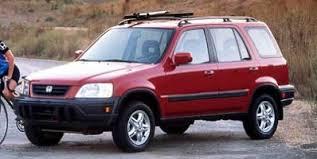1999 honda crv rims 1999 honda cr v parts and accessories automotive amazon com