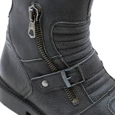 womens motorcycle riding shoes cruise stylmartin cafe racer line motorcycle riding boots