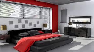 bon coin chambre a louer déco chambre a coucher moderne 17 nantes 24490805