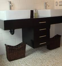 Bathroom Vanities 4 Less Shower Minnesota Regrout And Tile Stone Mosaic Loversiq