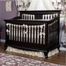 Convertible Crib Brands Crib Sets Romina Brands