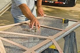 King Of Kitchen And Granite by Quartz Vs Granite Countertops The Complete Comparison