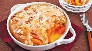 thanksgiving dessert recipes bettycrocker