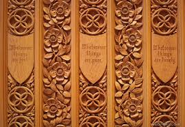 wood carving designs 9 image