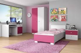 conforama chambre enfant charmant chambre fille moderne inspirations et chambre fille