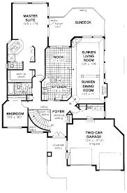 floor plans for 1800 sq ft homes floor 1800 sq ft floor plans