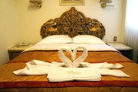 hotel lexus miraflores precios hotel el dorado por que su satisfacción es nuestra misión
