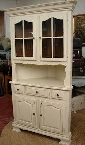 Antique Corner Cabinets Antique White Corner Cabinet Antique Furniture