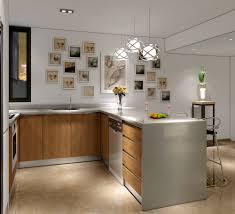 wooden furniture design kitchen interior design