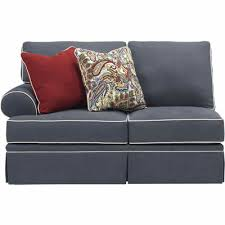 Broyhill Sectional Sofa by Broyhill Sectional Components At Beidler U0027s