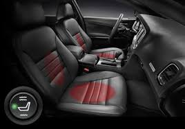 Greenville Upholstery Elite Audio Can Personalize Your Car Truck Or Suv With Custom