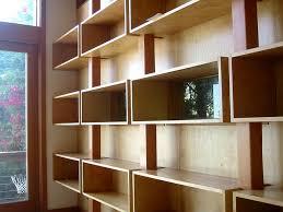 wall mounted shelves diy home decor u0026 interior exterior wall