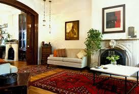 home decor items websites interior decorating s home design simple decor india online