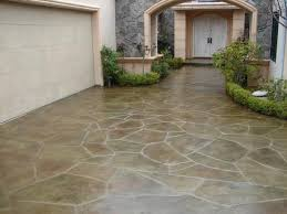 Patio Stone Ideas by 142 Best Driveways Retaining Walls Images On Pinterest
