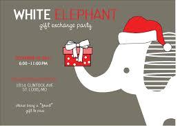 christmas elephant clip art christmas ideas