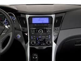 2011 hyundai sonata 2 4 capacity used 2012 hyundai sonata 2 4l limited 4d sedan near indianapolis