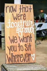 wedding quotes country country chic wedding ideas burlap and jars country chic