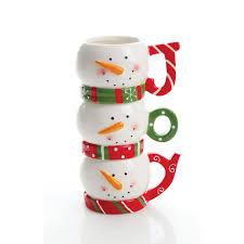 search results for gibson everyday coffee mug 15 ounce mug set