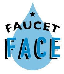Faucet Com Coupon Codes 25 Off Faucet Face Promo Codes Top 2017 Coupons