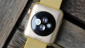 apple watch green light red light green light why fitbit s sensor shake up is a huge deal