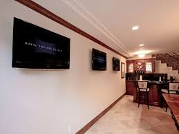 Home Theater Design Los Angeles Brentwood Home Automation Installers In Los Angeles U0026 Home