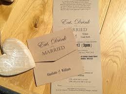 tri fold wedding invitations template wordings 882 vintage tri fold invitation trifold wedding