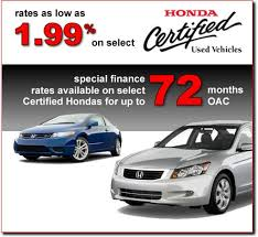 honda calgary used cars used car deals calgary airdrie honda pre owned specials