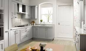 Kitchen Design Manchester Fitted Kitchens Manchester Kitchens Manchester