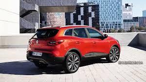 lexus nx review tfl car renault review best car reviews